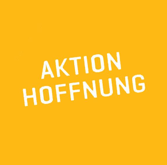 Aktion Hoffnung