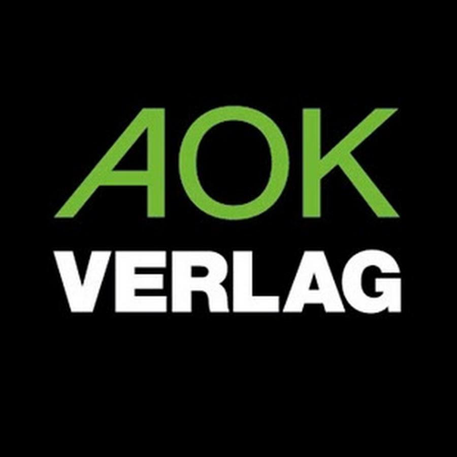 AOK Beteiligungsgesellschaft GmbH, Berlin, Germany