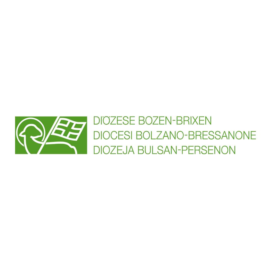 Diozese Bozen Brixen